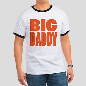 Big Daddy Ringer T