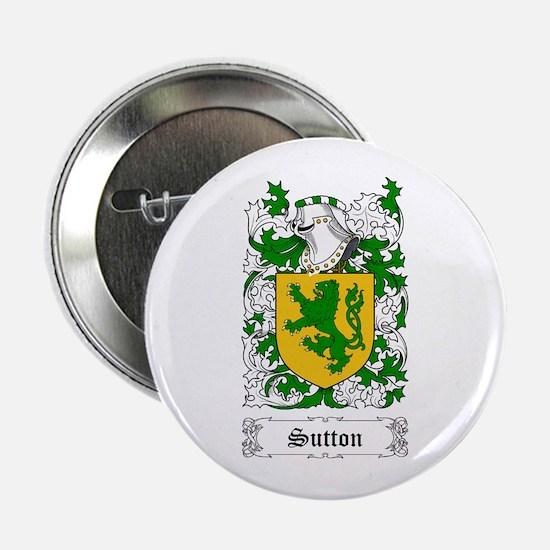 Sutton Button