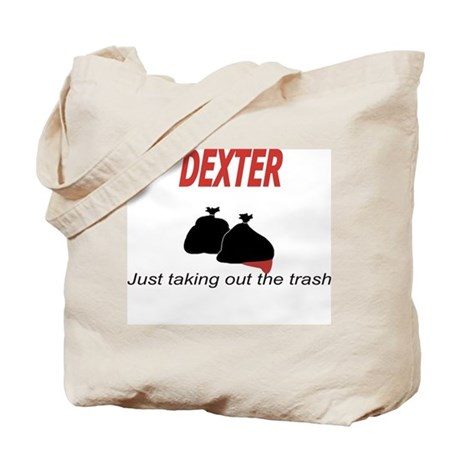 Maxcynco Tote Bag