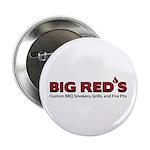 Big Red's BBQ Smokers 2.25
