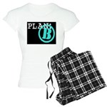 plan-b-band Pajamas