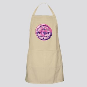 Edward Chose Me by twibaby Apron