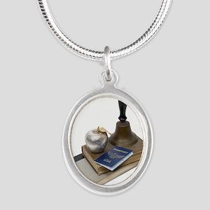 StudiesAbroad062709 Necklaces