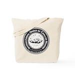 Internat'l Order of Challah Makers Tote Bag