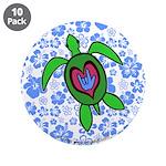 ILY Hawaii Turtle 3.5