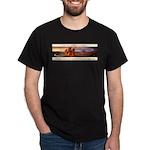 Artemis Zuna Logo Dark T-Shirt