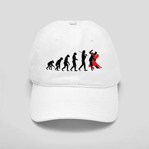 Dancing Cap
