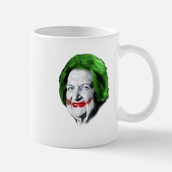 Unique Gaza Mug