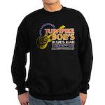 Turnpike Bobs Sweatshirt (dark)