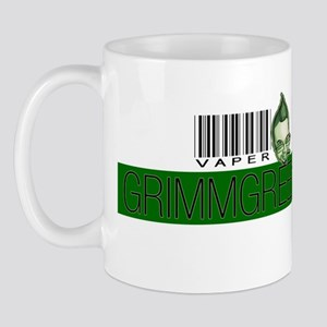 Vaper Mug