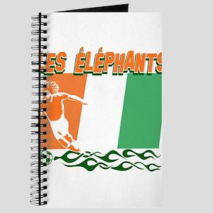 Ivorian Soccer Journal