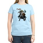 Freya Women's Light T-Shirt