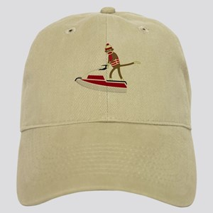 e72608a6d63 Waverunner Hats - CafePress