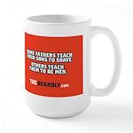 2x3_magnet_men Mugs