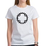 ChainRing Women's T-Shirt