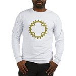 ChainRing Long Sleeve T-Shirt