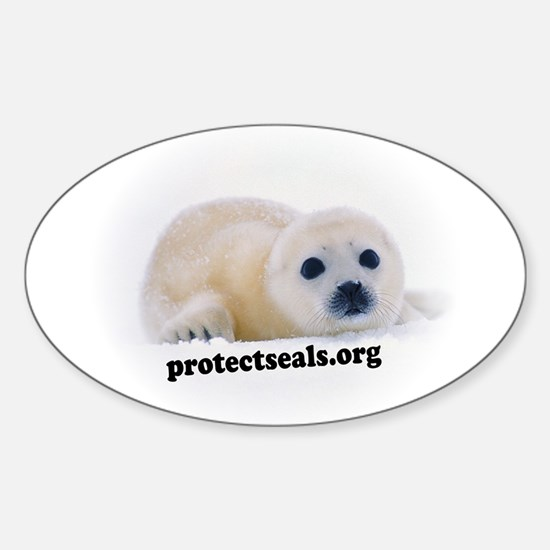 seal2 Decal