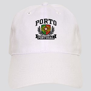 Porto Portugal Cap