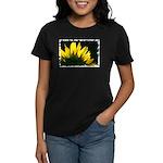 IMG_8158(artII) T-Shirt