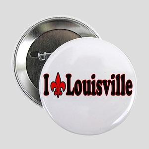 """Louisville 2.25"""" Button"""