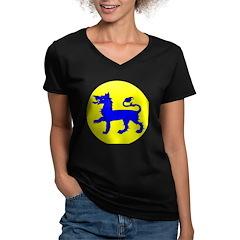 East Kingdom Populace Shirt