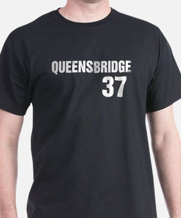 Queensbridge 37 T-Shirt