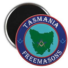 Tasmania Masons 2.25