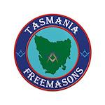 Tasmania Masons 3.5