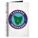 Tasmania Masons Journal