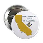 Republic of California Masons 2.25