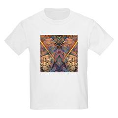 African Magic T-Shirt