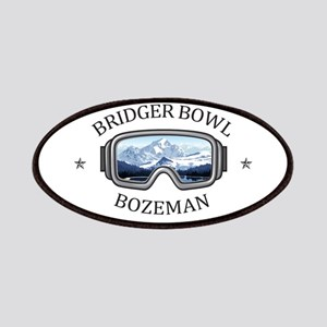Bridger Bowl - Bozeman - Montana Patch