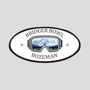 Bridger Bowl - Bozeman - Montana Patch