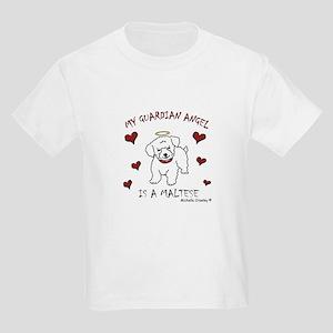 maltese Kids Light T-Shirt