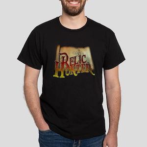 Relic Hunter Dark T-Shirt