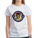 14 X-Day Women's T-Shirt