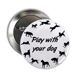 Play With Your Dog 3 2.25