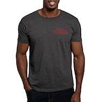 CWRS 'Russian' Dark T-Shirt