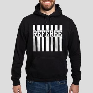 Referee Hoodie (dark)