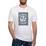 Peaceful Nature Shirt