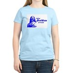 taking Brethren seriously Women's Light T-Shirt
