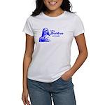 taking Brethren seriously Women's T-Shirt