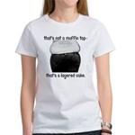 Muffin Top Women's T-Shirt