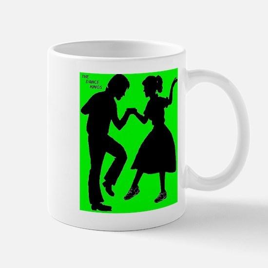 Lambada Mug