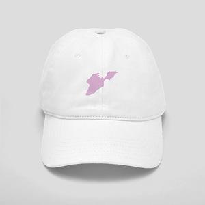 Put-in-Bay Cap