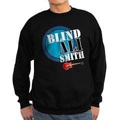 Blind Ali Sweatshirt (dark)