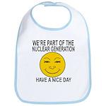 Nuclear Generation Bib