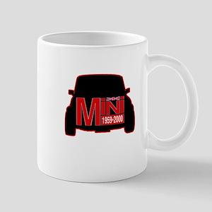 MiniMini Mug
