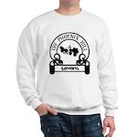 Phoenix Hill Sweatshirt