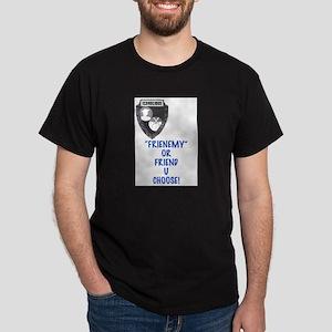 U Choose! T-Shirt